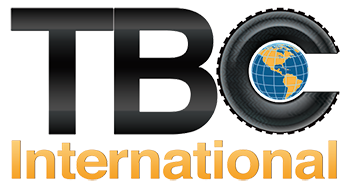 TBC International